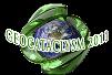 GEOCATACLYSM